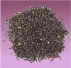 Powder for Sandblasting brown aluminium oxide