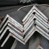 MS Equal Steel Angle