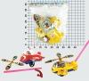New Styles child toy SM7-30978