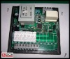 PCB assembly, PCBA,circuit panel,control electronic circuit board, provide SMT PCB Assembly