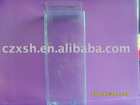 High-quality plastic clamshell package