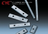 Carbide Inserts