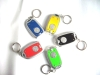 LED Keychain