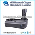 Camera Accessory of Battery grip