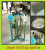 circular clean cloth knitting machine on sale
