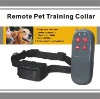 300M range Vibration Pet Remote Training Collar