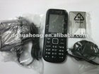 Low Price Low end dual sim Bar Phone