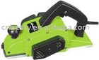 82X1 Electric Planer(BY-EP003)