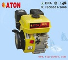 ATON 7hp 4.2~5.2kw air-cooled gasoline engine