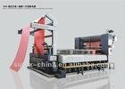 Combined carbon (ceramic) fiber sueding machine