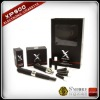 High Quality Best Selling Ego W E-cig, OEM Available