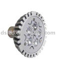 PAR30 5W LED Lamp(E27)/E27 spot light