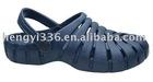 Newest EVA Shoes
