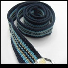 Cotton Woven Belt