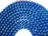 Natural Lapis Loose Beads for jewellery