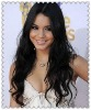 natural color natural wave Indain remy hair full lace wig