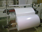 EVA foam tape jumbo roll