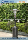 Outdoor Gas Heater/Stainless Steel Patio Heater TD-802