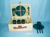picnic basket for 4/2