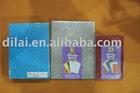 sticker, foam sticker, home deco holiday deco sticker, glitter sticker,laser sticker, silver edge sticker,3d sticker