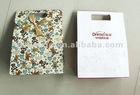 Fashion gift bag/paper bag/shopping bag