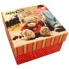 gift box,gift packaging,box,paper gift box,packing box