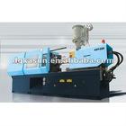 KST-220T horizontal plastic injection machine