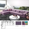 high quality lounge master home furniture