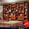 bookcase-Bookshelf GT-S201