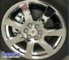 OEM Cadillac SRX car wheel cap for good quality