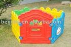 Plastic ball pool(Plastic toys, Plastic slides,Plastic playground slides)