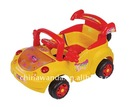 Battery operated baby car,Electric children car,Electric kids car
