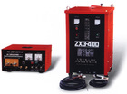 NSA-300-2 DC Hand-operated Control Box of Argon Arc Welding Machine+ DC Welding Machine