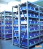 Heavy duty rack, warehouse Rack, Pallet shelf/racks