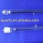 Carbon Heater Tube/Lamp