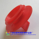 plastic injection mold for bottle plug