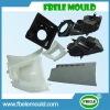 Auto plastic injection mold