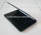 14'' laptop notebook computer