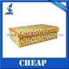 zipper fabric storage boxes