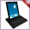 top quality bluetooth keyboard