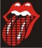 2012 Hot Sale Sound Activated El T-shirt Panel