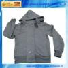 027 Ladies Fleece Jackets