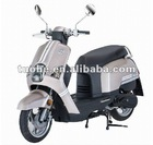 50 cc Gasoline scooter(TH50QT-ZN36)
