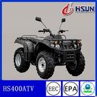 HS400cc ATV-4
