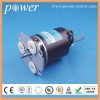 CF090 DC motor for air pump of medical nebulizer