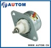 5V Linear stepper motor 25BYZ for medical device / bank device / financial equipment