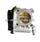NISSAN NV200 Throttle position sensor ASSEMBLY A6119-ED00C