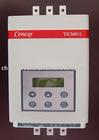 soft start --TJCS6000 series---Frame Grade Current(125A)