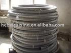 wire spiral hydraulic hose