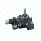 Renault Truck / Iveco / Fiat Water Pump 500362834